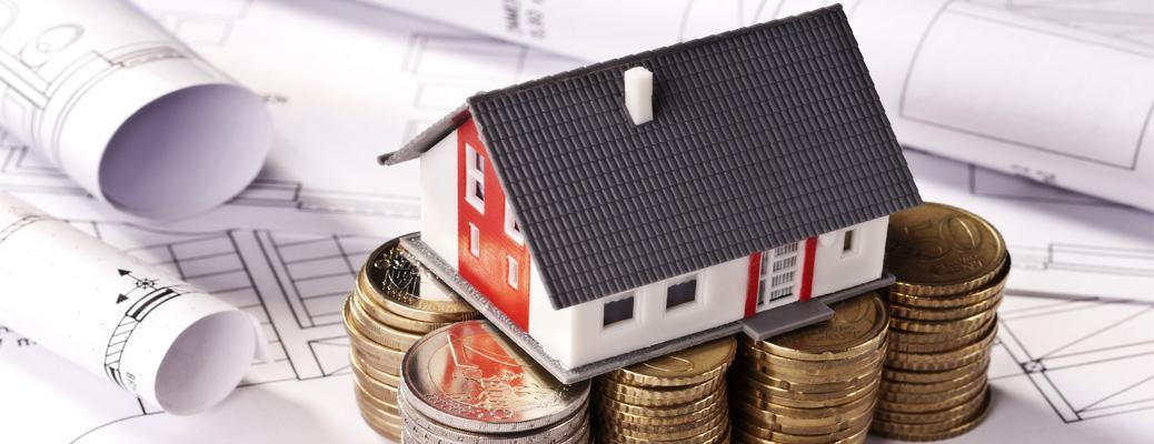 spécialiste en assurance de prêt